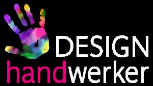 Daniel Ligges Designhandwerker Logo