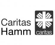 referenz-caritas-hamm