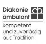 referenz-diakonie-ambulant